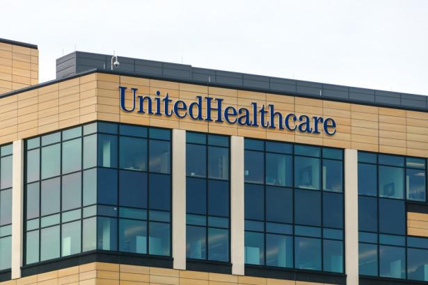 UnitedHealth Q2 Profits Double Amid COVID-19 Slowdown; Buy With Target Price $384