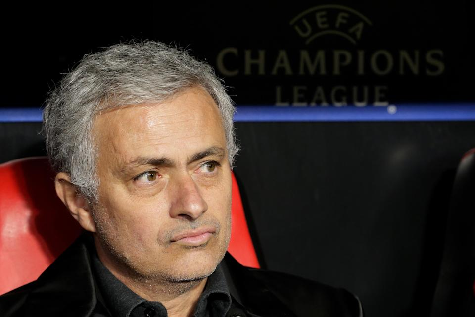 Neville believes Mourinho will be a success at Old Trafford