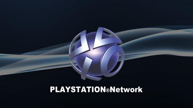 Sony planning significant PlayStation Network redesign, reports say
