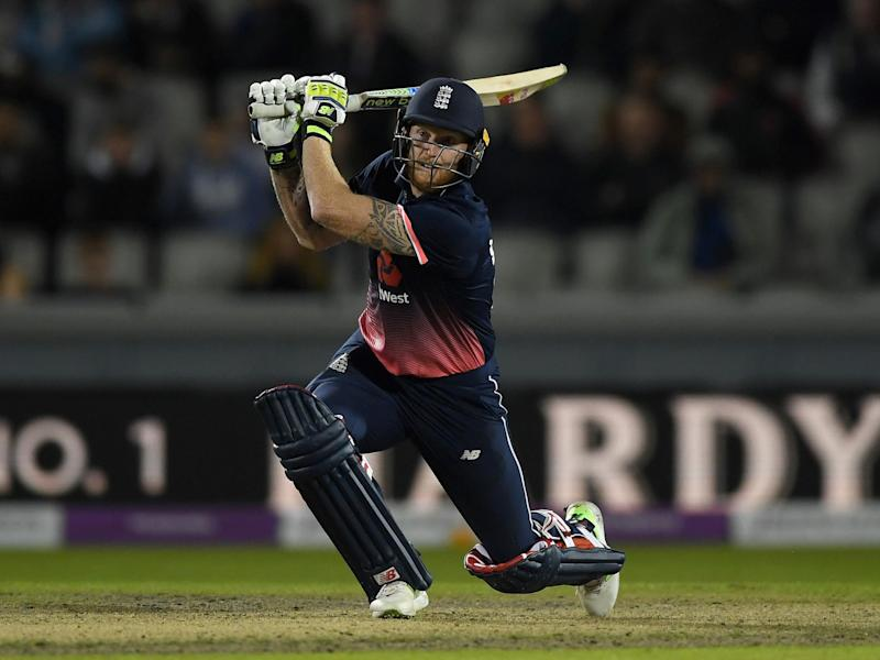 Ben Stokes arrest: England star being investigated for hospitalising 27 year-old man in Bristol incident