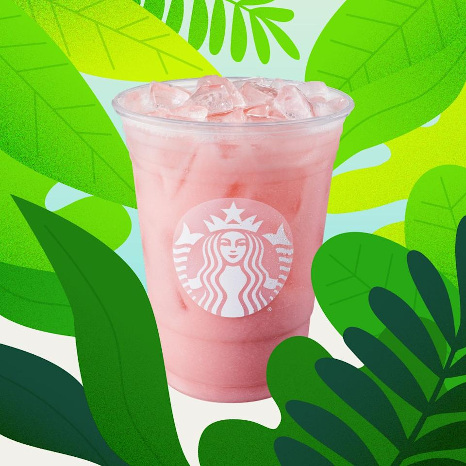 "<h1 class=""title"">TotallyTropical_v4</h1><cite class=""credit"">Starbucks</cite>"