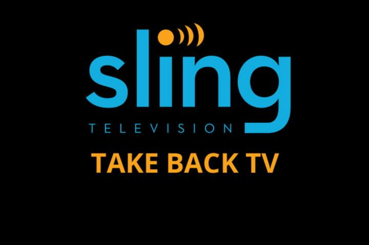 Sling Tv Everything You Need To Know