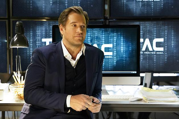 'Bull': Meet the Cast of Michael Weatherly's New Show