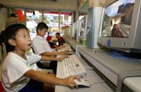 A report by Freedom House finds that in Thailand, there exists the blocking of political websites, increasing surveillance, arrests of bloggers and users for posting political and social issues, and technical attacks against government critics. This however does not stop 69 percent of Thailand internet users in accessing social media sites.<p>Photo: Getty Images</p>