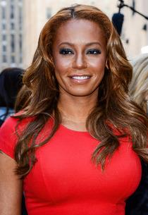 Melanie Brown | Photo Credits: Ray Tamarra/Getty Images