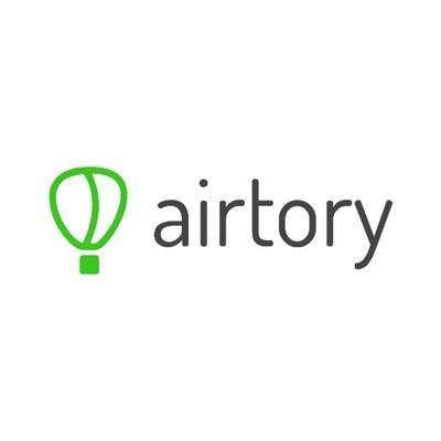 PadSquad and Airtory are partnering over a mutual commitment to developing creative that stands out in a cookieless world.