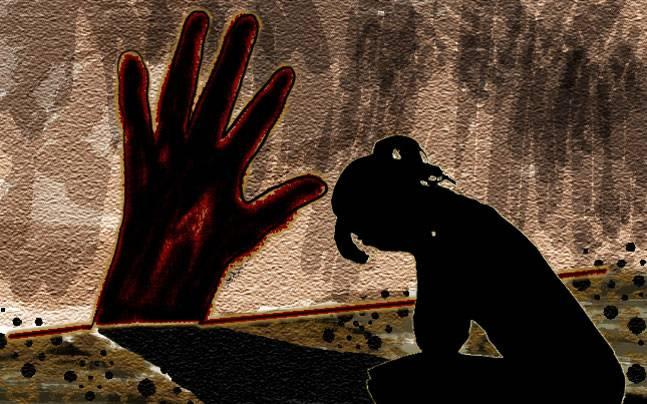 38-year-old German woman alleges sexual assault by 2 Indians