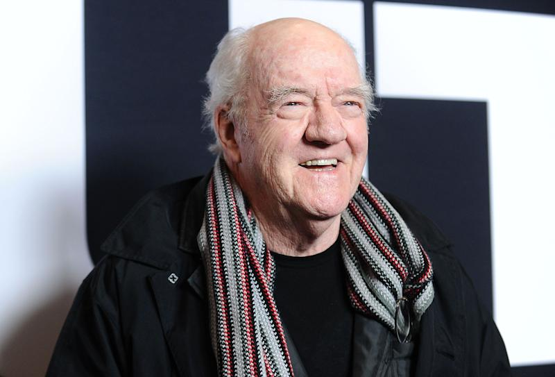 <strong>Richard Herd (1932 &ndash; 2020)</strong><br /><br />Throughout his lengthy acting career, Richard appeared in shows like Star Trek and Seinfeld. He died at the age of 87, of complications from cancer.