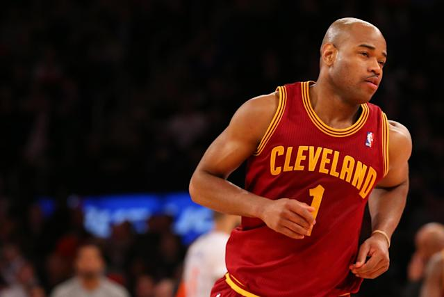 Cavs send Jarrett Jack to Nets in 3-way deal with Celtics that could be precursor to LeBron James offer