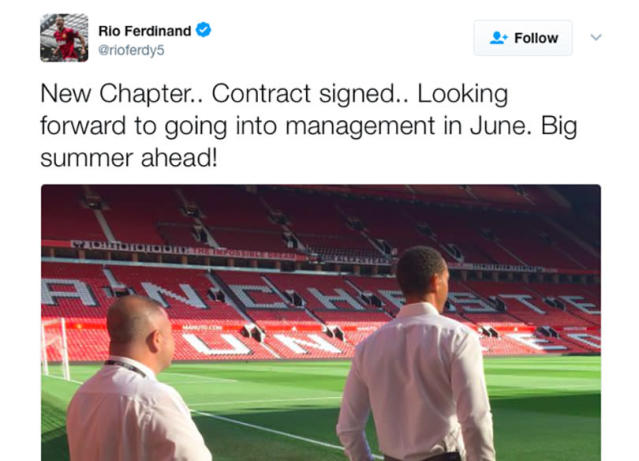 Arsenals left-footed football, Roman Abramovichs new job and a transfer shock between Liverpool and Everton: enjoy the finest football pranks