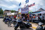 Sturgis 0177 Photo Diary: Two Days at the Sturgis Motorcycle Rally in the Midst of a Pandemic