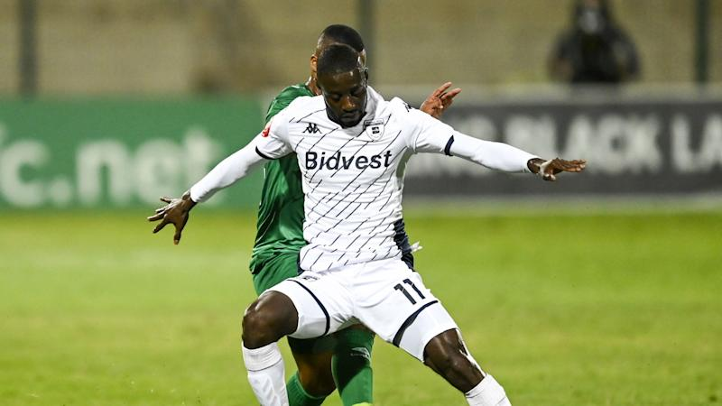 Bidvest Wits vs. SuperSport United: TV channel, live stream, team news and preview