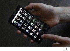 Android Tops iPhone, BlackBerry Among Recent Smartphone Buyers