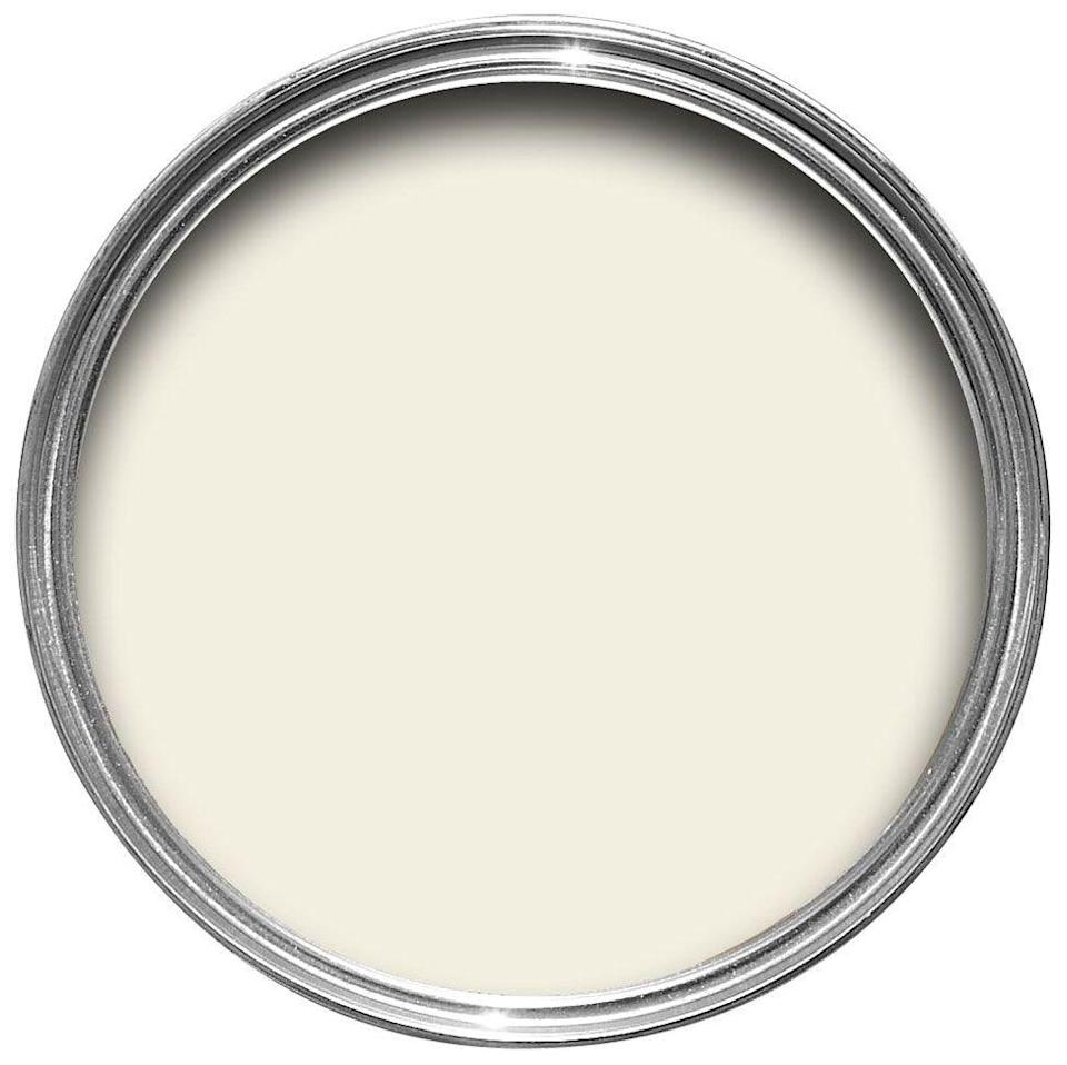 "<p>""Wimborne White by Farrow and Ball is one of my favorite off-whites. It adds a lot of depth and softness to a space for a white which makes it a perfect color for all rooms of a home. Soft whites are more warm and welcoming and allow other design elements of the space, like the fabrics and decor, to pop. I especially love to use it in entryways and display a statement piece of art to offer guests a wow factor right when they walk through the door."" — Amy Kartheiser, <a href=""https://www.amykartheiserdesign.com/"" rel=""nofollow noopener"" target=""_blank"" data-ylk=""slk:Amy Kartheiser Design"" class=""link rapid-noclick-resp"">Amy Kartheiser Design</a></p><p><a class=""link rapid-noclick-resp"" href=""https://go.redirectingat.com?id=74968X1596630&url=https%3A%2F%2Fwww.farrow-ball.com%2Fen-us%2Fpaint-colours%2Fwimborne-white&sref=https%3A%2F%2Fwww.veranda.com%2Fhome-decorators%2Fadvice-from-designers%2Fg34714319%2Fneutral-paint-colors%2F"" rel=""nofollow noopener"" target=""_blank"" data-ylk=""slk:Get the Look"">Get the Look</a></p>"