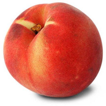 What a peach! This generous superfruit is dripping with healthy goodness. (Photo: Walmart)