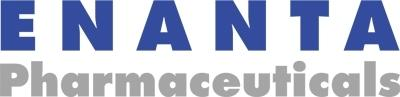 Enanta Pharmaceuticals Announces Clinical Trial Progress for EDP-514, its Lead Core Inhibitor for Hepatitis B Virus