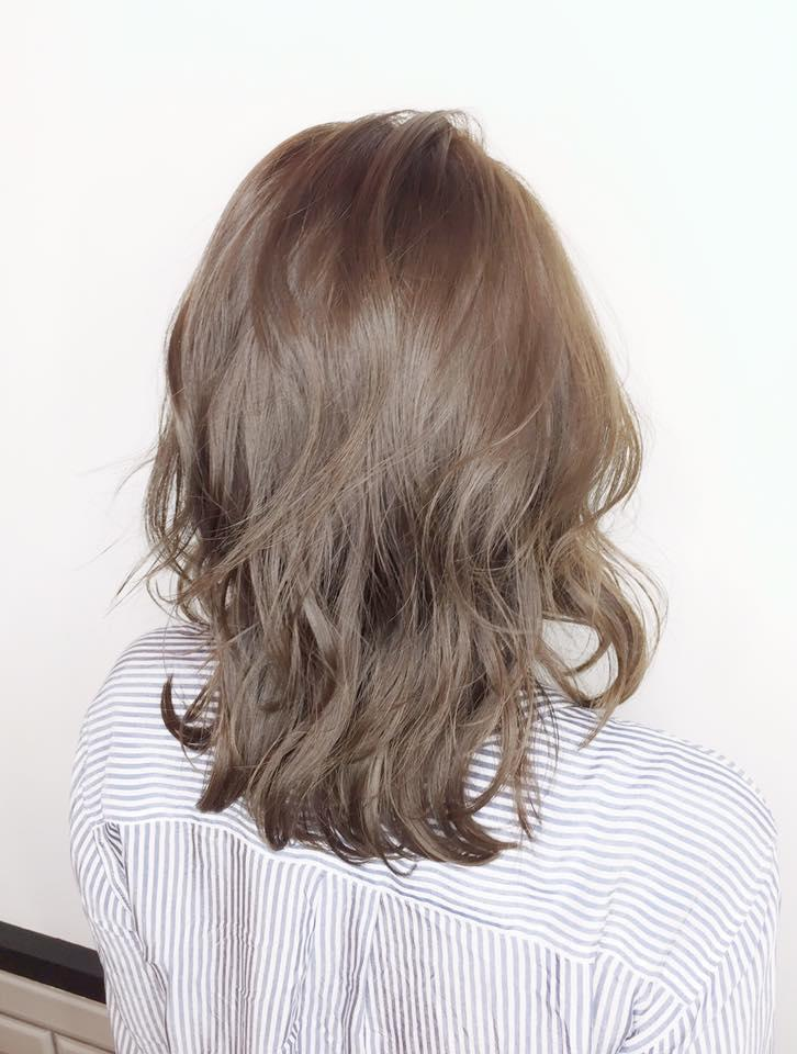 How To Go From Brute Blonde Without Bleach Hairstyling
