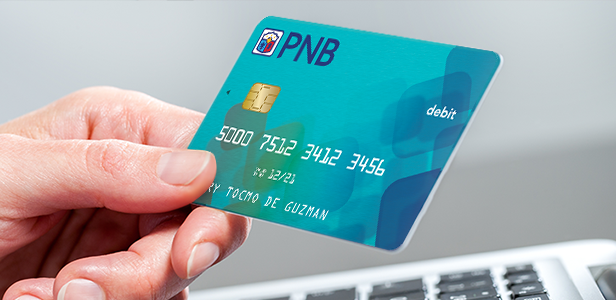 pnb debit account lite