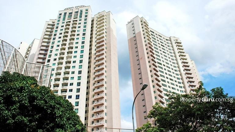 9 Resale Condominiums Under 1.5 Million to Buy for HDB Upgraders