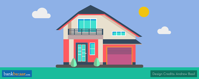 Should You Pay Mortgage Or Pay By Cash For Real Estate Investment?