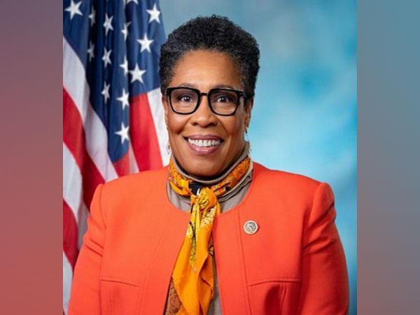 Marcia Fudge (Photo: Twitter)