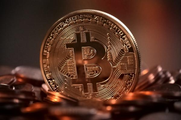 Double bitcoins in 72 hours to cancel total tennis betting guide