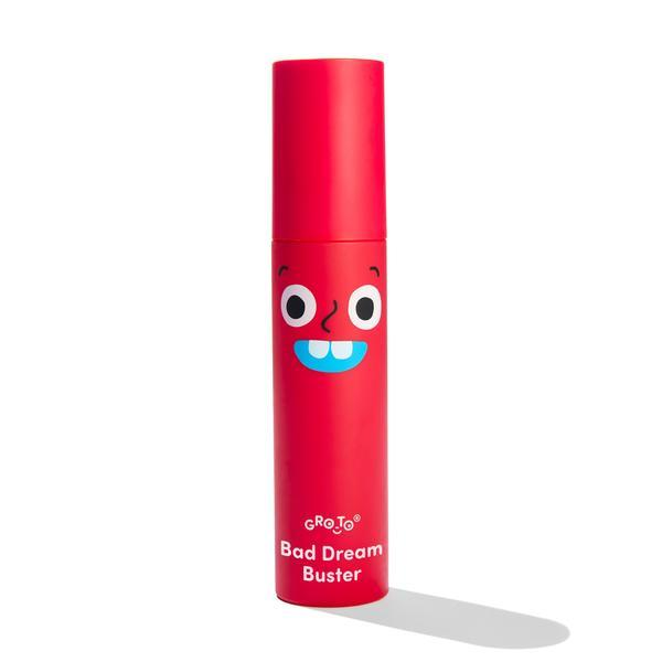 Gro To Bad Dream Buster Spray