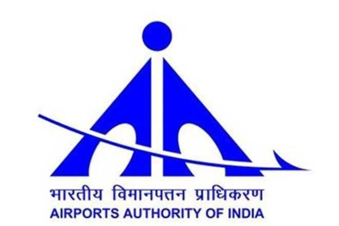 aai recruitment 2019, aai recruitment process, aai recruitment result, aai recruitment 2019 notification, aai apprentice recruitment