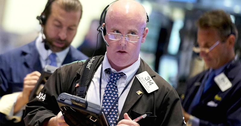 Paulsen: No clear sailing for markets after Greece