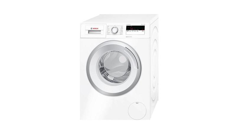 Bosch WAN28100GB Freestanding Washing Machine
