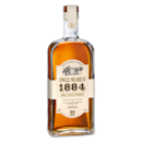 """<p><strong>1884 Small Batch</strong></p><p>unclenearest.com</p><p><strong>$49.99</strong></p><p><a href=""""https://unclenearest.passionspirits.com/unclenearest/uncle-nearest-1884-small-batch.html"""" rel=""""nofollow noopener"""" target=""""_blank"""" data-ylk=""""slk:BUY NOW"""" class=""""link rapid-noclick-resp"""">BUY NOW</a></p><p>Mysteriously referred to by the brand as """"the whiskey maker the world never knew,"""" <a href=""""https://unclenearest.com/"""" rel=""""nofollow noopener"""" target=""""_blank"""" data-ylk=""""slk:Uncle Nearest"""" class=""""link rapid-noclick-resp"""">Uncle Nearest</a> spent much of his life making whiskey at Call Farm in Lynchburg, TN. As the story goes, Uncle Nearest may have been the one to perfect the Lincoln County Process—the filtering of whiskey through sugar maple charcoal before aging in charred oak barrels—which gives Tennessee whiskey its signature flavor. The strong history of this brand is backed by a seriously great product. It took home <a href=""""https://unclenearest.com/awards/"""" rel=""""nofollow noopener"""" target=""""_blank"""" data-ylk=""""slk:45 awards last year"""" class=""""link rapid-noclick-resp"""">45 awards last year</a>, making it the most-awarded American whiskey of 2019.</p>"""