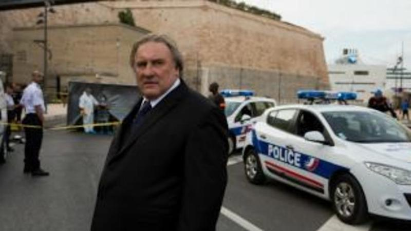 Prosecutors ask to reopen investigation rape allegations against French actor Depardieu