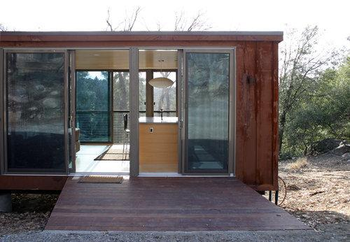 12 Tiny Homes That Prove Small Is Beautiful