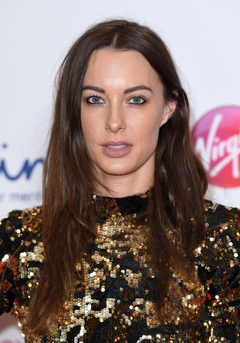 <strong>Emily Hartridge (1984-2019)</strong><br />Emily was a YouTuber and TV presenter, best known for her internet series 10 Reasons Why. She was killed&nbsp;in a crash involving her electric scooter and a lorry.