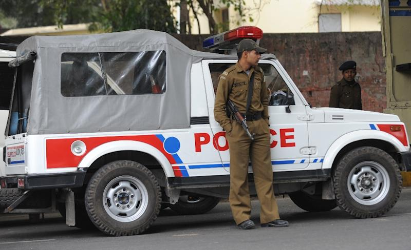 Indian police have arrested 11 people after a Muslim man was killed following a brutal lynching