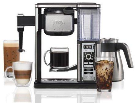 With five brew types including classic and rich, you can have it your way. (Photo: Walmart)