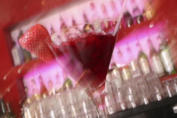 Holidaymakers warned about lethal cocktails in Asia and Europe