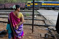Activists and locals fear the expanding coal trade could devastate Goa's status as a hotspot of biodiversity