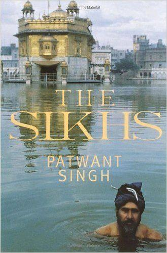 """<i><a href=""""http://www.amazon.com/Sikhs-Patwant-Singh/dp/0385502060/ref=sr_1_1?s=books&ie=UTF8&qid=1443552581&sr=1-1&keywords=the+sikhs"""">The Sikhs</a></i>by Patwant Singh is a detailed overview of Sikh history and tradition that reads like a captivating story. As Navdeep Singh, policy director of SALDEF, said:""""Singh's work remains one of the most accessible and researched books on the history and evolution of the Sikh community. He was writing a counter-narrative to balance depictions of Sikhs as a feared other and provided a more holistic and balanced discussion and representation of the community."""""""