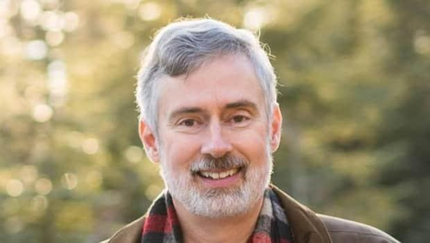 Richard Pootmans says he'll once again seek the Ward 6 council seat after leaving the post in 2017. (Richard Pootmans/Facebook - image credit)