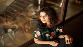 Deepti Chandak's Blogging Joruney Is All About Following Your Passion And Living It