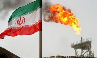 US will no longer grant exemptions for Iranian oil imports