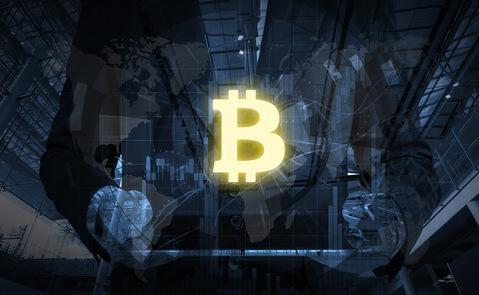 The World Bank has announced plans to examine the potential of blockchain technology in helping economic development in Kenya. Its plans for a research project follow on from the development of a bonds issuance platform, which takes the form of a mobile app, known as M-Akiba. The Kenyan government has so far been able to raise $1.1 million through the platform, with plans to raise a further $47 million through similar schemes. They envisage the blockchain could be instrumental in streamlining the process, which could make it more straightforward for the government to raise money through the pl