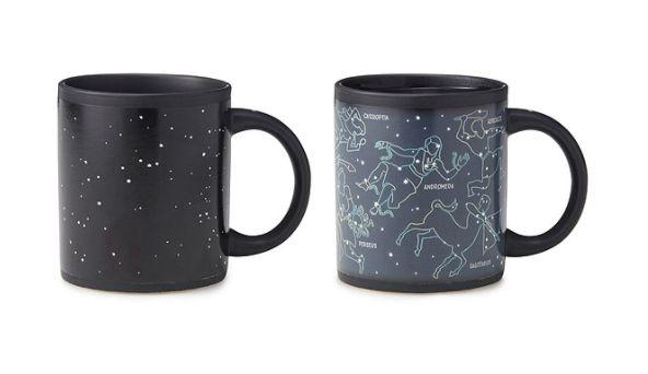 """<a href=""""https://www.uncommongoods.com/product/constellation-mug"""" target=""""_blank"""">Shop it here</a>."""