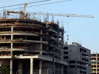 World Bank's ease of doing business rankings: India jumps 52 spots in construction permits, but a lot more needs to be done in real estate sector