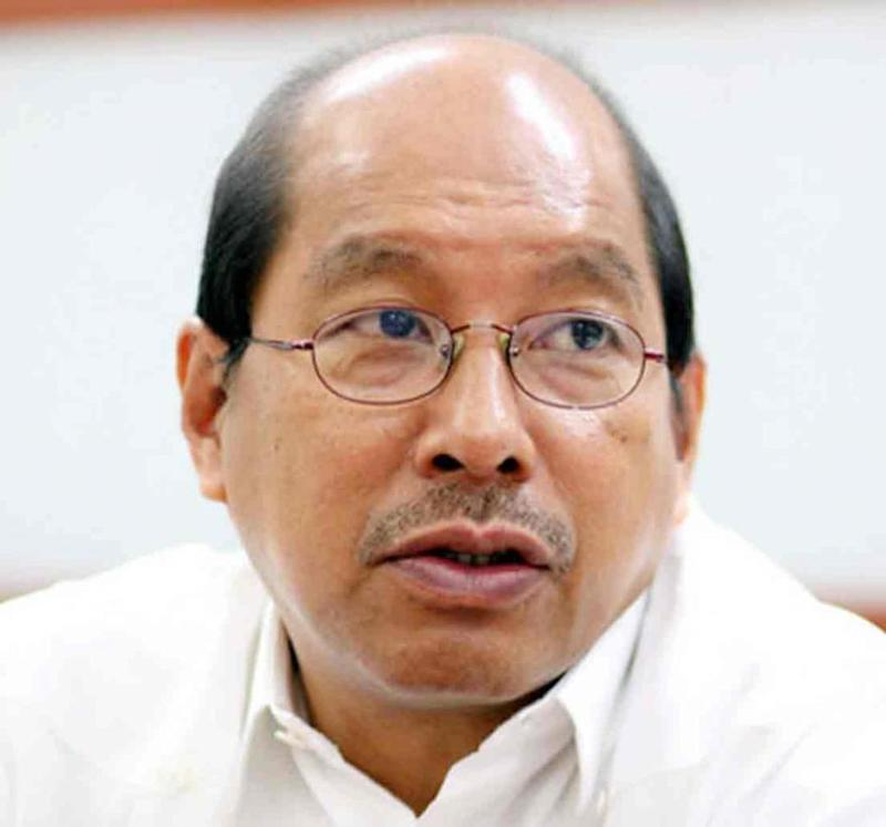 DBM releases P234-M mining tax share to LGUs