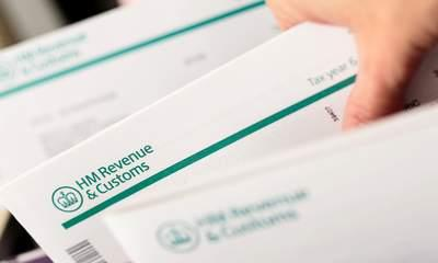 HMRC Tax Helpline Is 'Disgraceful', MPs Say
