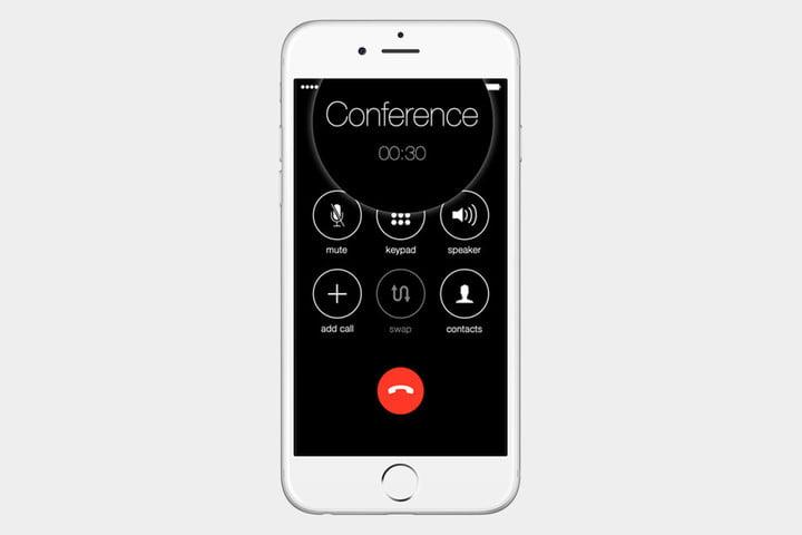 how to record calls on iphone