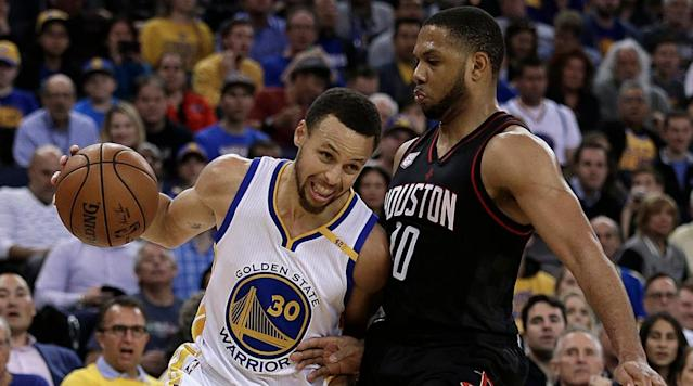 Give and Go: NBA Playoffs matchups we want to see