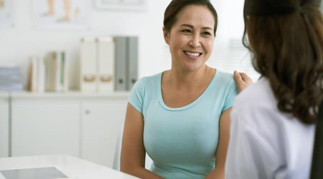 Singapore's High Medical Inflation – How Can Consumers Manage Their Medical Bills?
